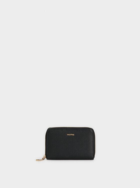 Basic Wallet, , hi-res
