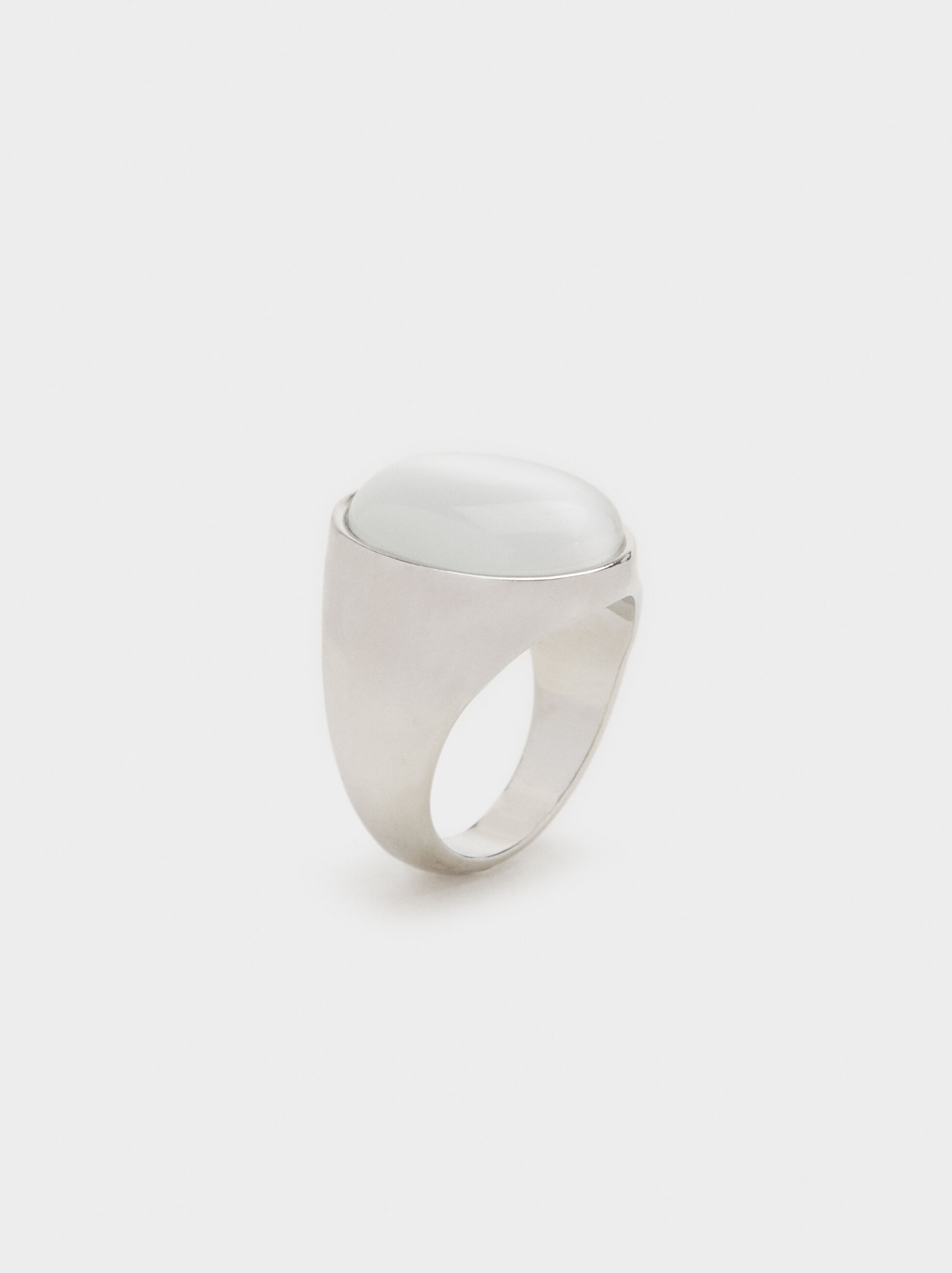 Stone Ring, , hi-res