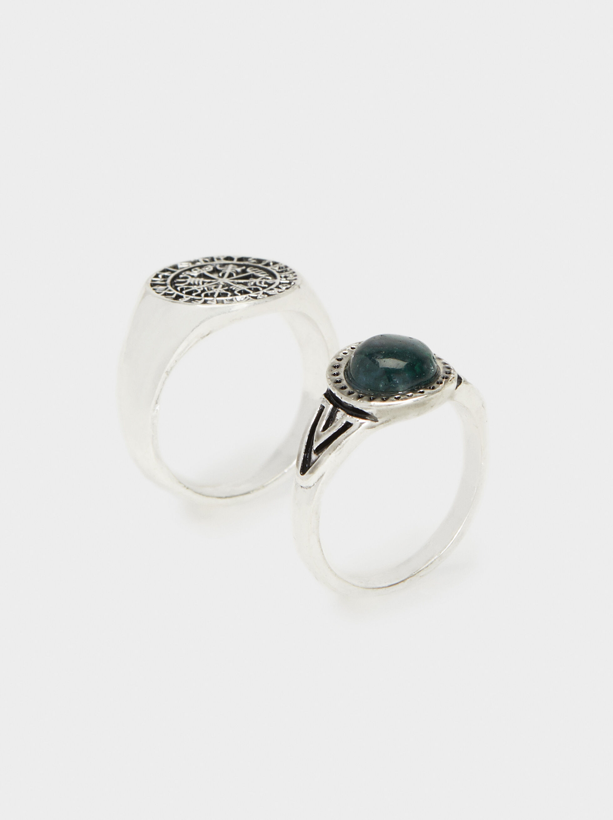 Star Valley Ring Set, , hi-res