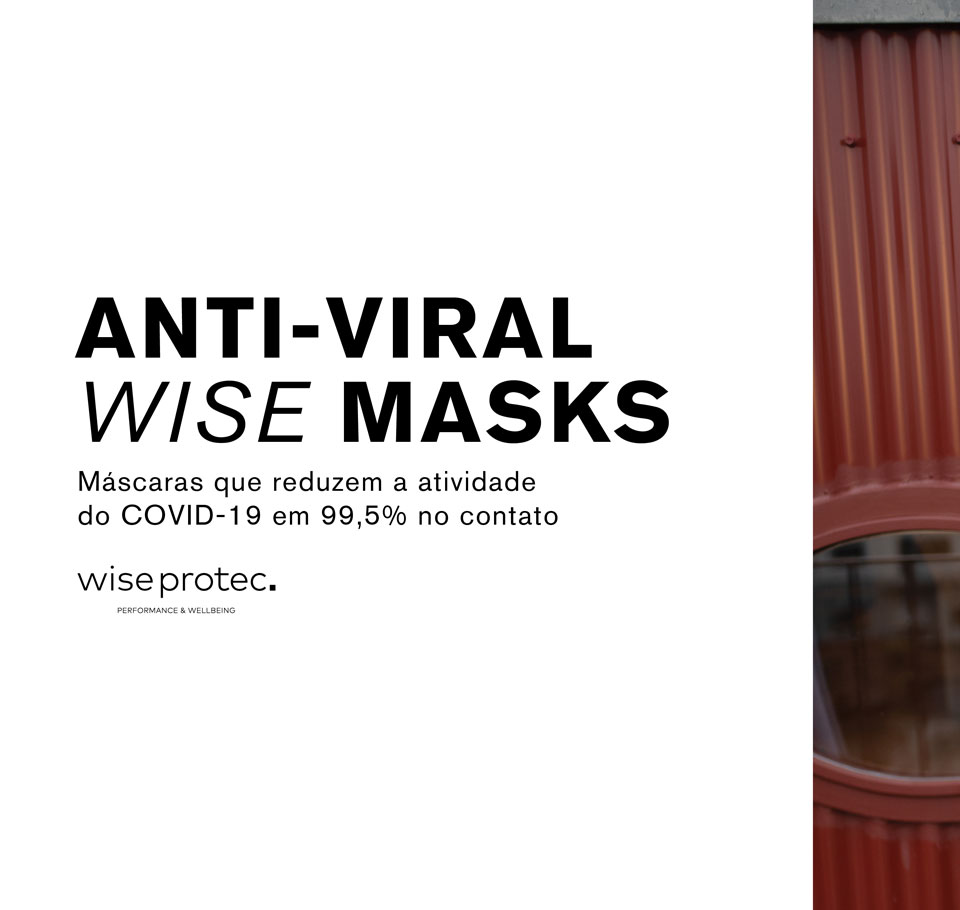 Wise Masks