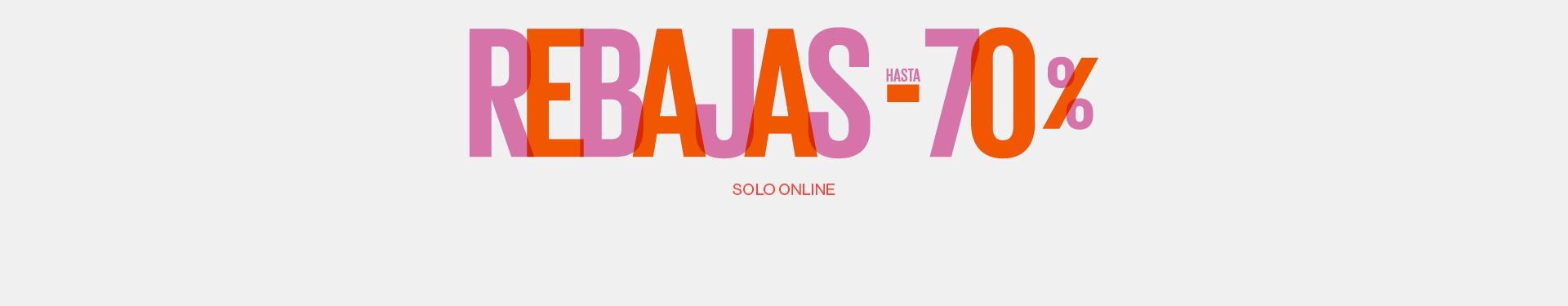 SALE SS21 -  PARFOIS