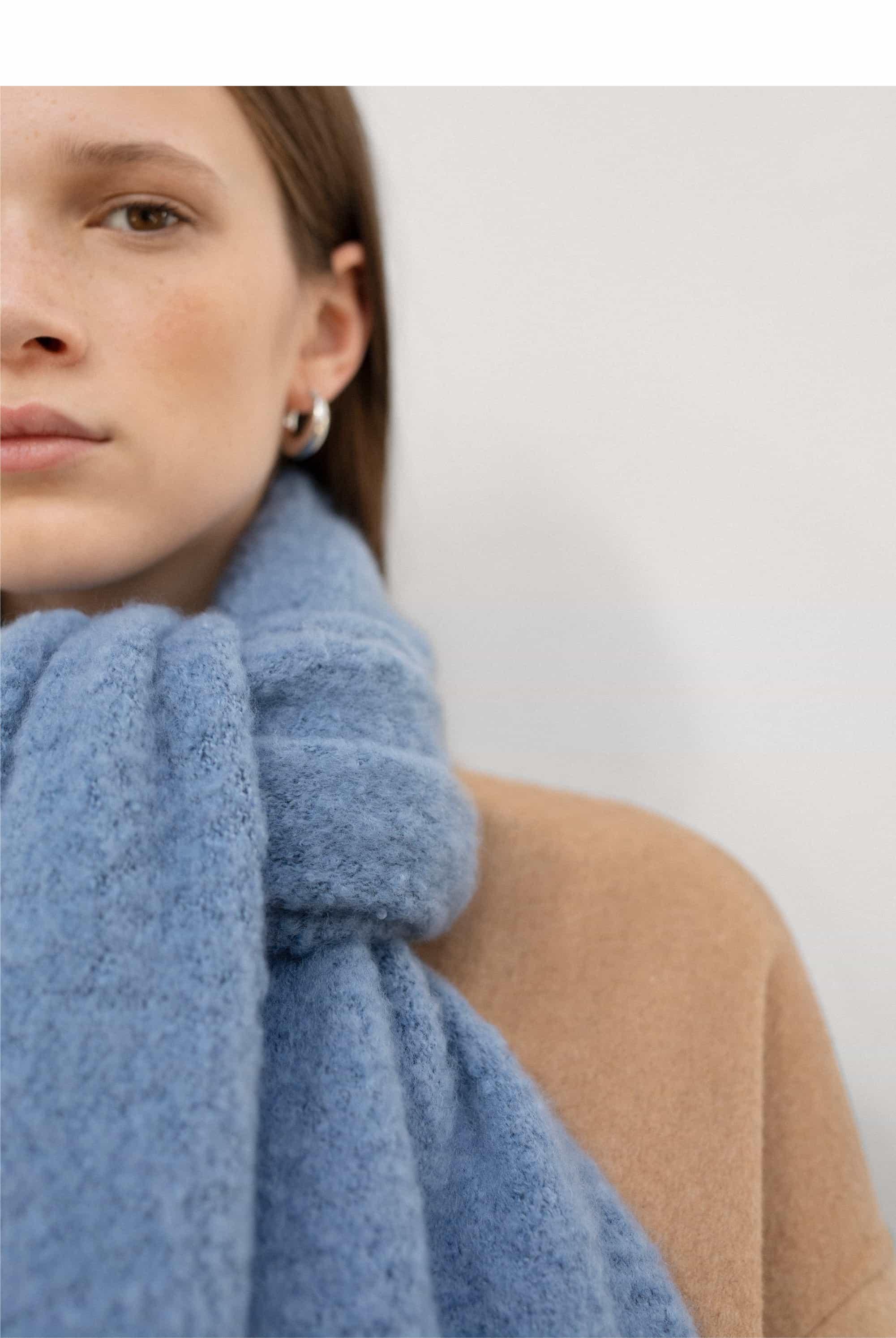 Cold Editorial