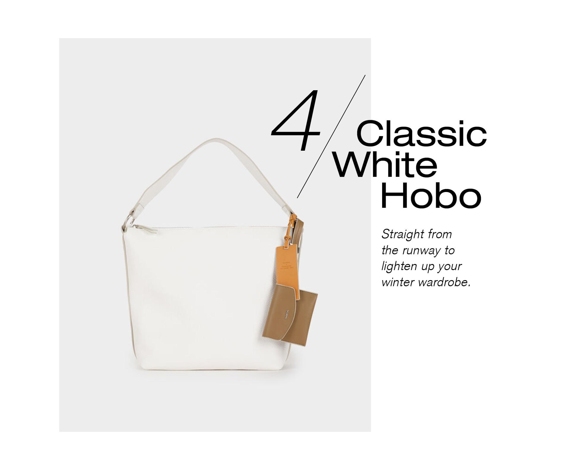 FTOP 10 BAGS